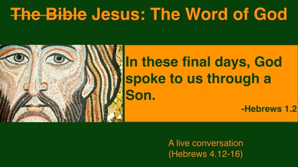 Sermon 10-11-15.001